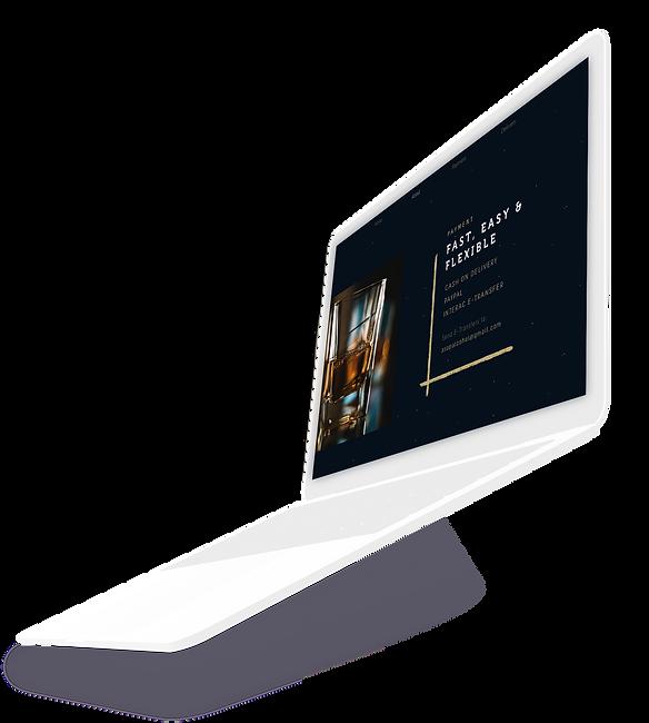 asap-alcohol-website-payment-macbook-dis