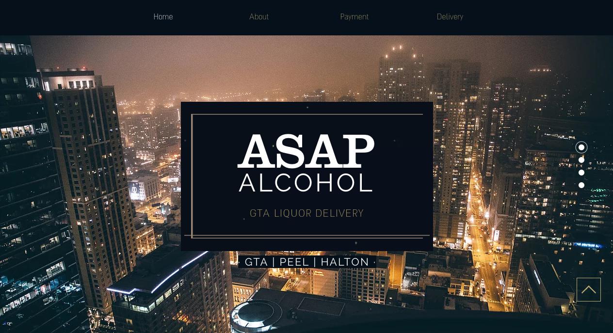 ASAPALCOHOL.COM
