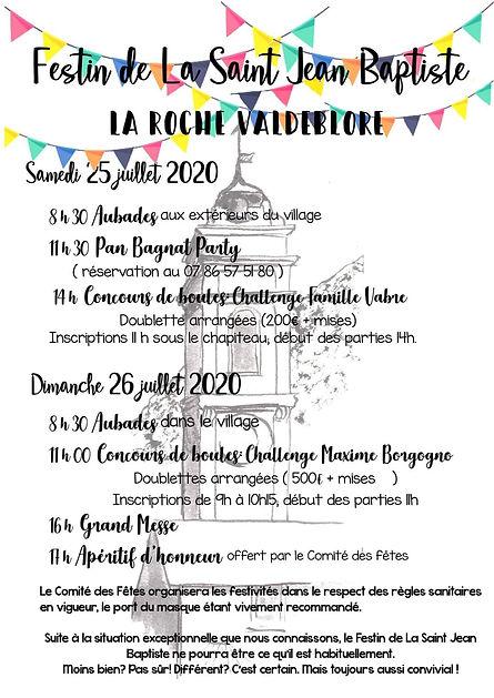 Fête_patronale_de_La_Roche.jpg