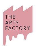 The Arts Factory