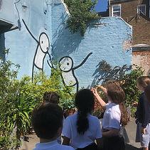 Kids Gallery 2.jpg