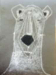 polar bear (2).PNG