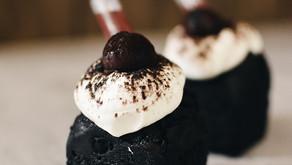 BLACK FOREST CAKE VER. 2.0