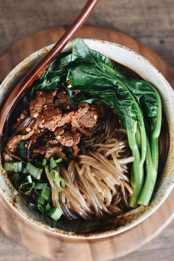 Chinese beef noodles.jpg