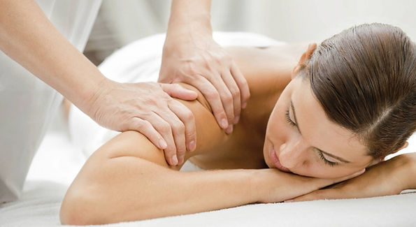 Massage-Featured-Thera.jpg