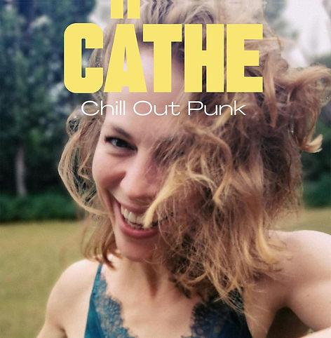Cäthe-Cover.jpg