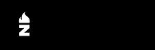 zuendstoff_logo_horizontal_black.png