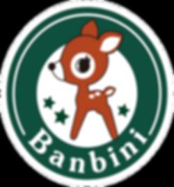 banbi-003.png
