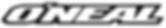 Screen Shot 2020-01-07 at 8.57.35 PM.png
