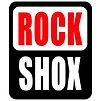Rock-Shox-Logo-1-5385.jpg