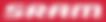 Screen Shot 2020-04-09 at 9.17.41 AM.png