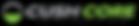 Screen Shot 2020-04-09 at 10.48.30 AM.pn
