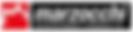 Screen Shot 2020-03-14 at 6.19.02 PM.png