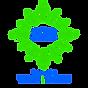 coalition logo_final transparent.png