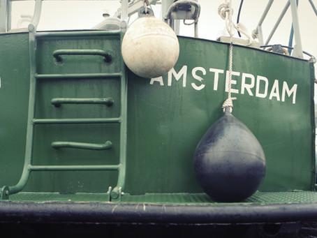 OSHA 10-Hour Maritime #7615 Scheduled for November 17 & 18