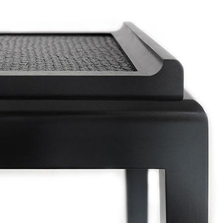 Kanoe Tray Table
