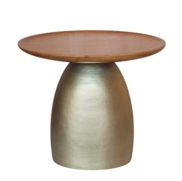 Dula Table