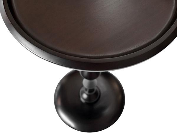 Meera Side Table