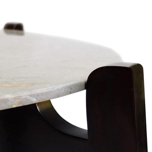 Cepogo Table