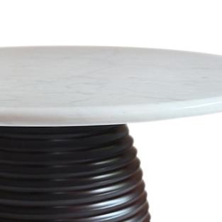 Madu Table