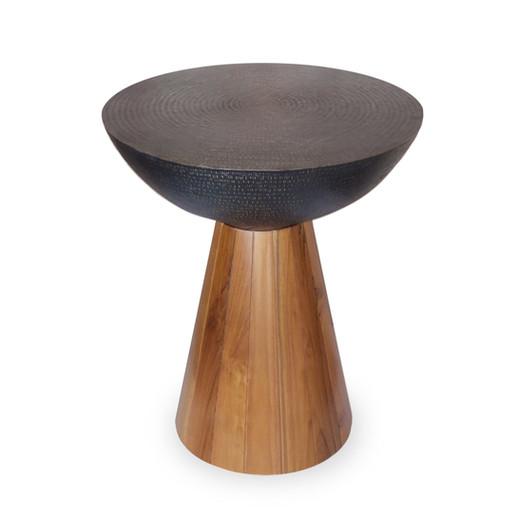 Koggala Drum