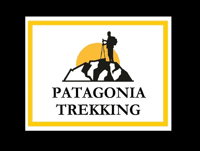 Patagonia trekking.png