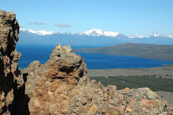 Cerro Villegas.jpg