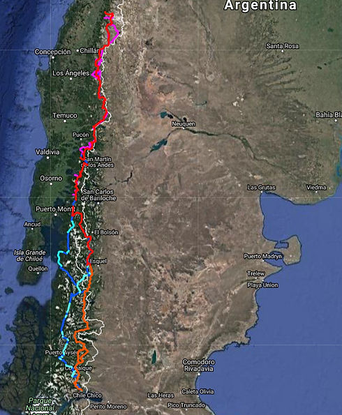 greater-patagonian-trail-mapo.jpg