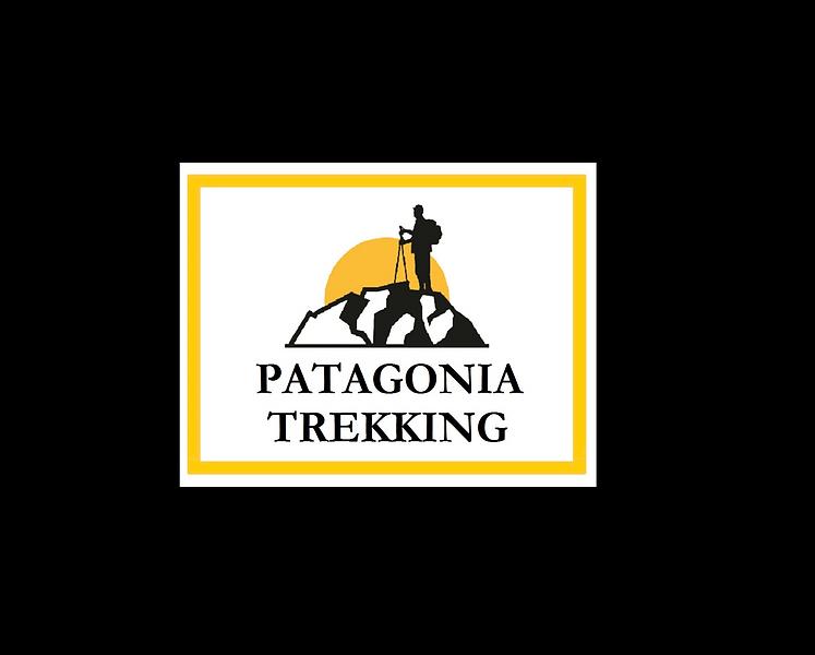 logoPatagonia trekking.png