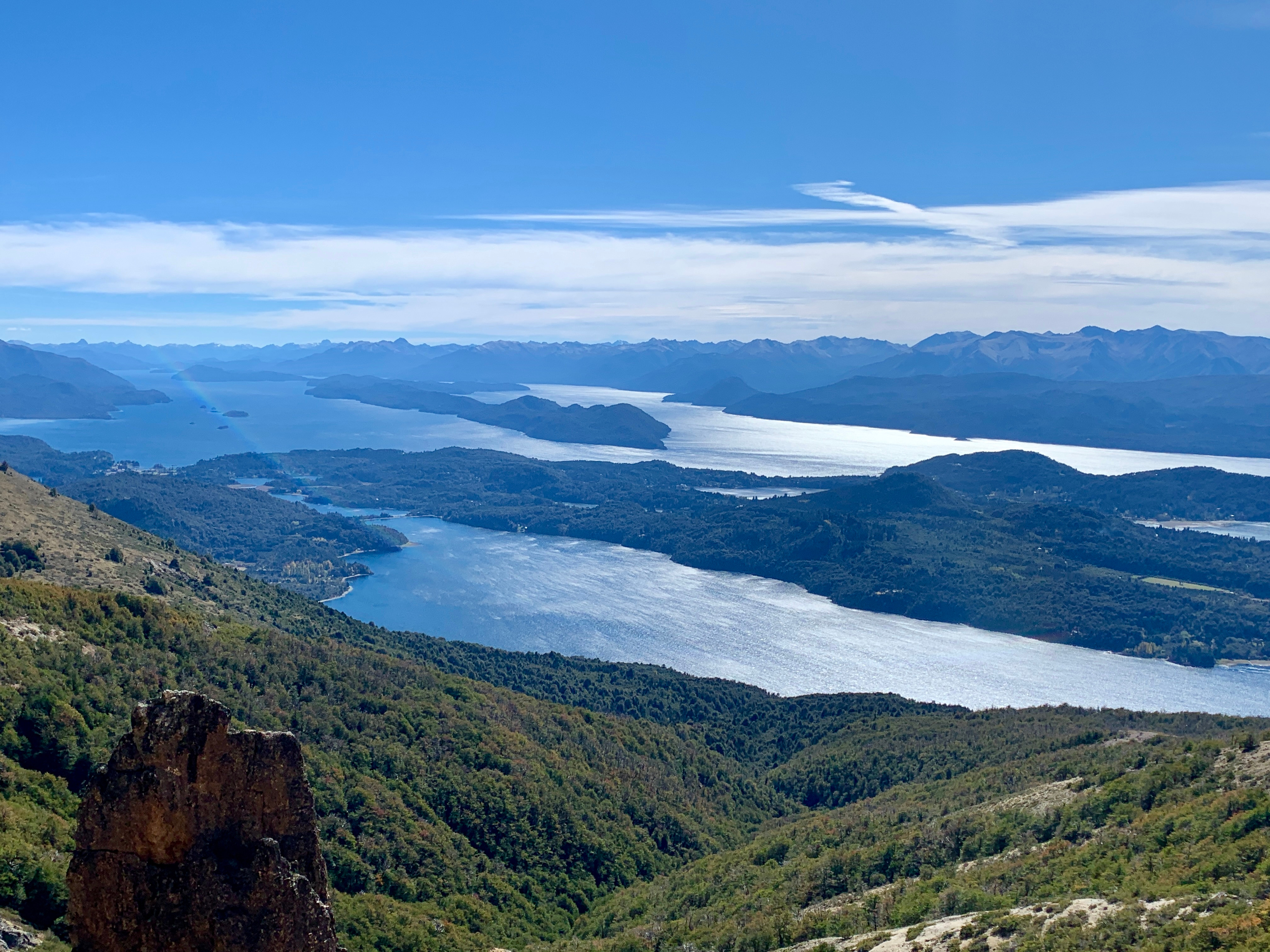 Cerro Bella Vista