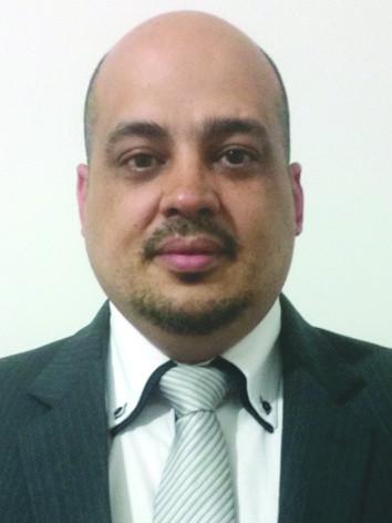 Distrito Sorocaba - Pastor Eduardo Seixas Junior (2019/2020)