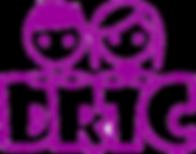 logo_drtc.png