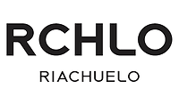 lojas-riachuelo.png