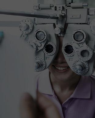 Eye%20Exam_edited.jpg