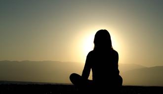 O silêncio interior e a manifestação de Deus