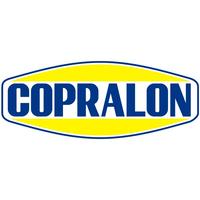 Copralon.png