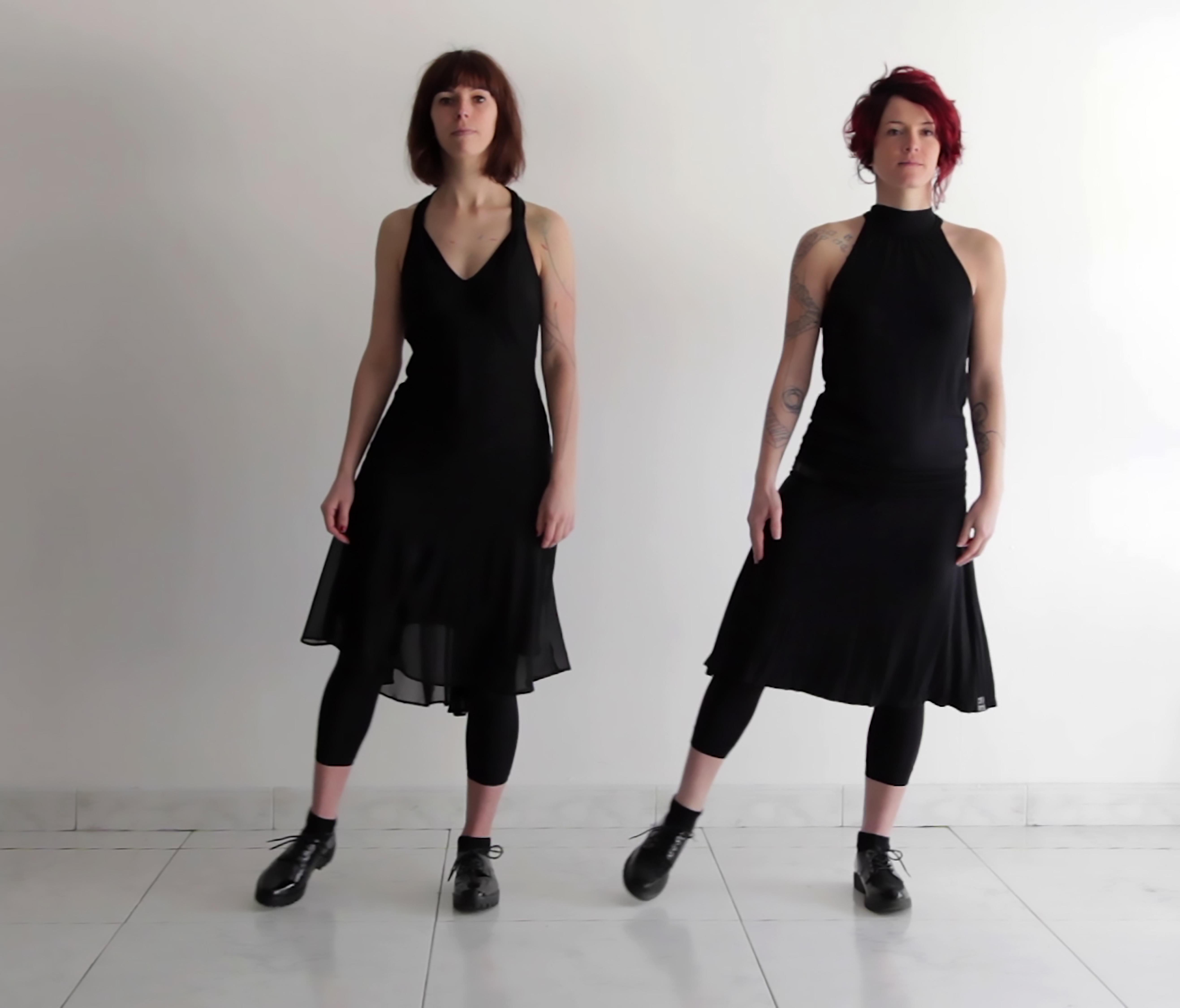Corneille / Julie Mathieu