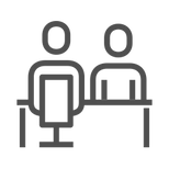 dupla sentada 2.png