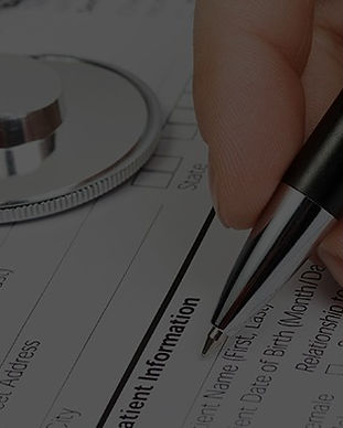 Medical%20form%20with%20stethoscope_edit