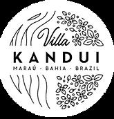 kandui Logo 2.png