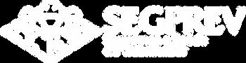 SegP_Logo_horizontal_escrita_transparent
