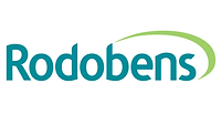 rodobens-logo_widelg.png