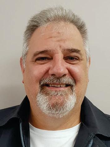 Distrito Central - Pastor Miguel Ângelo Fiorini Jr. (2019/2020)
