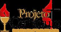Logo_Projeto_Cenáculo.png