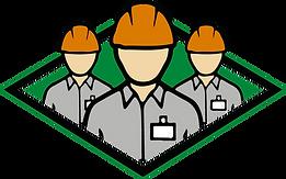 SegP_Logo.png