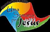 SemanaPra JesusLOGO.png