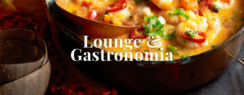 4_lounge e gastronomia.png