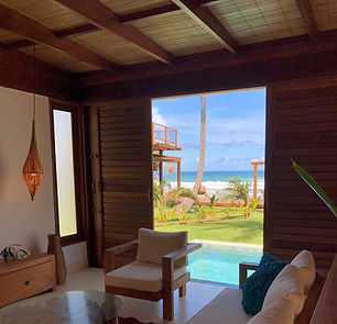 cópia-de-Sala-Villa-Beach-site.jpg