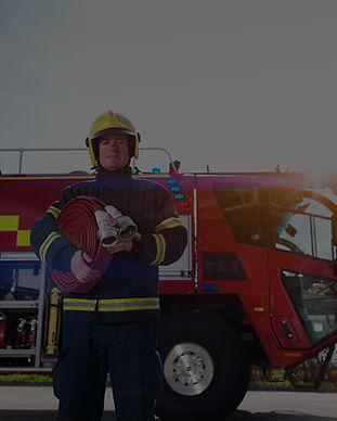 Fireman_edited.jpg