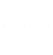 Logo Vila Branco_semfundo.png